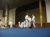 Endo Sensei aikido seminar commerce georgia