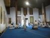 Endo Sensei aikido seminar